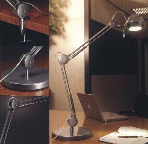 Illuminazione Rossi Elettroforniture