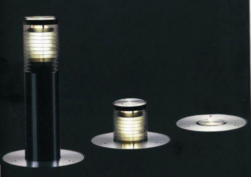 Plafoniere Per Lampade Fluorescenti : Lampade da soffitto per esterno fluorescenti archiproducts